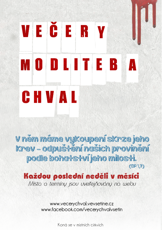 vc-plakat-015-016_stredni.png