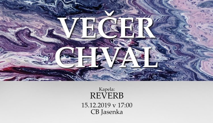 vecerchval_facebookmaly