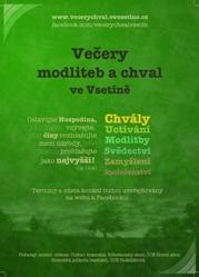 vecerychval201314maly